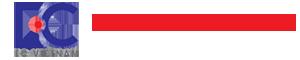 Công ty cổ phần Thương mại điện tử EC Việt Nam