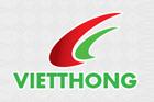 Cửa lưới Việt Thống