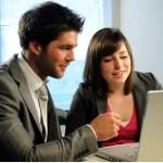 Chọn công ty thiết kế website chuyên nghiệp?