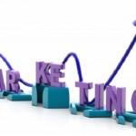 Đóng góp của Seo website trong marketing online